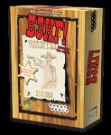 bang_box