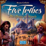 FIVE-TRIBES-box-front