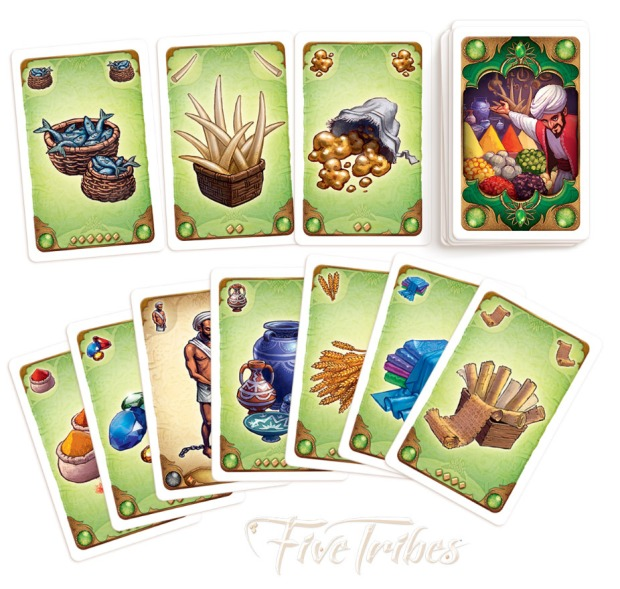 FIVE-TRIBES-market-cards