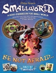 Small_World-Be_Not_Afraid