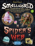 Small-World-A-Spider-s-Web