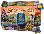 0002015_small-world-6-player-board-expansion