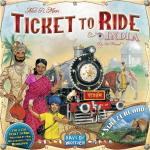 Ticket_to_Ride_India-Obalka