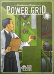 powergrid_cover