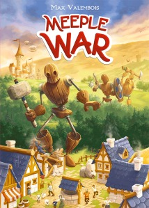 Meeple-War-Cover