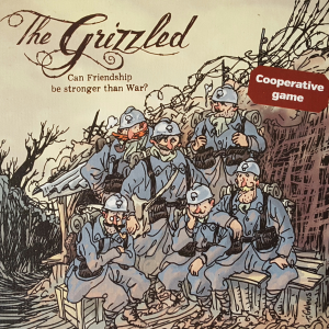 The-Grizzled-Cover-e1448367359775