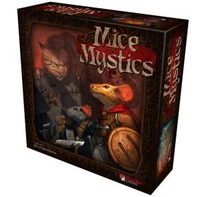 3d-box-right-mice-and-mystics