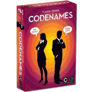 gs_codenames